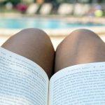 Die besten Blogs für Schwimmer