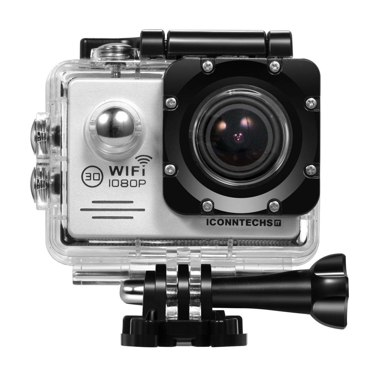 action kameras vergleich