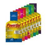 Energy Gel / Power Gel