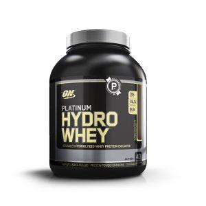 proteinprodukte