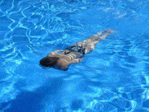 Schwimmweste für Kinder