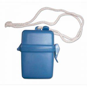 wasserdichte behälter