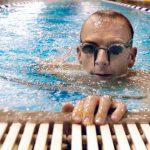 Schwimmen – was wird trainiert?