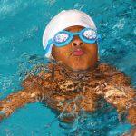 Wer darf schwimmen unterrichten?